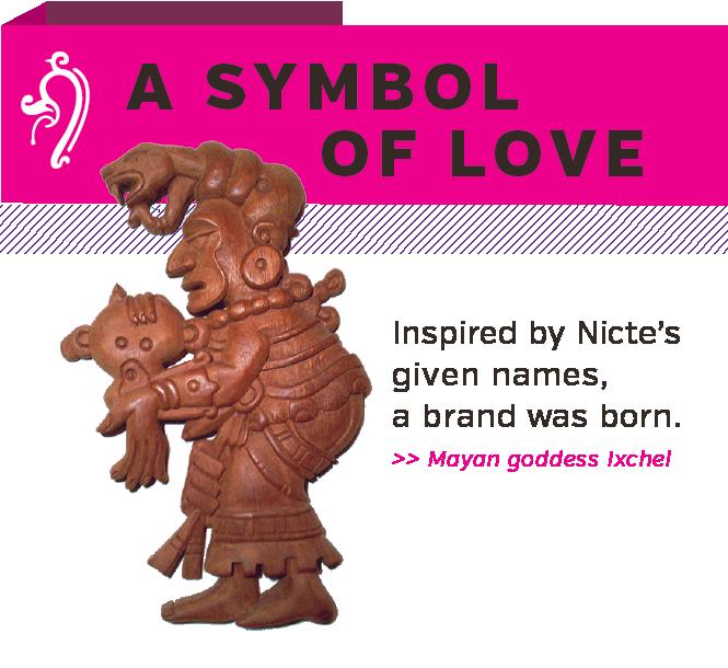 symbol-of-love_Nicte_Creative_Design2