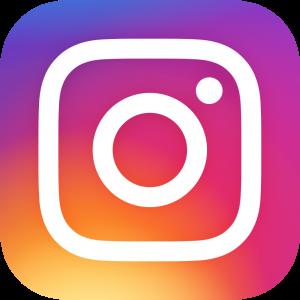 Instagram rebrand