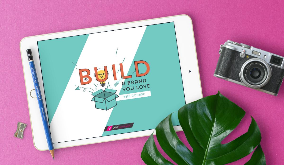 cnictecreativedesign-buildabrandyoulove-course