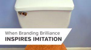 branding, branding copyrights, Poo-Pourri lawsuit, branding copycats