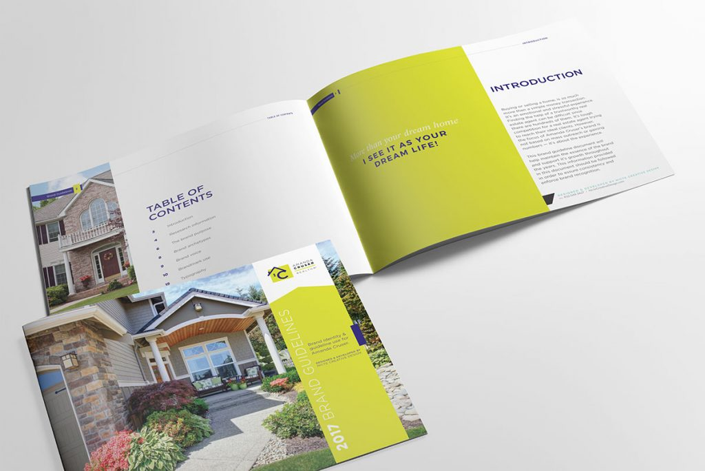 real estate branding, real estate logo, realtor logo, realtor design, realtor branding, realtor logo, brand guidelines, real estate agent logo