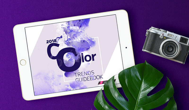 2018 pantone color of the year, color trends, color palettes, green color palettes, color theory, Pantone colors, Pantone color of the year, green, green color combinations, color ideas, how to select colors for your brand