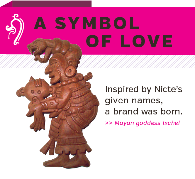 symbol-of-love_Nicte_Creative_Design2
