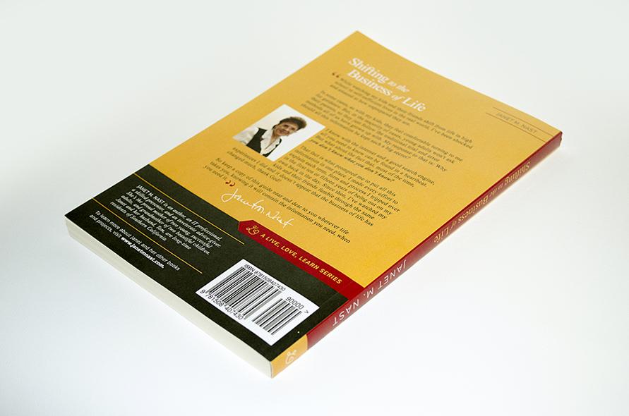 book design, book cover design, yellow book design, design for book cover