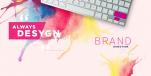 Branding, Design strategy, Trends