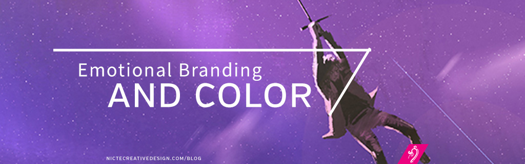cadbury, emotional branding, 2018 pantone color of the year, color trends, color palettes, green color palettes, color theory, Pantone colors, Pantone color of the year, green, green color combinations, color ideas, how to select colors for your brand