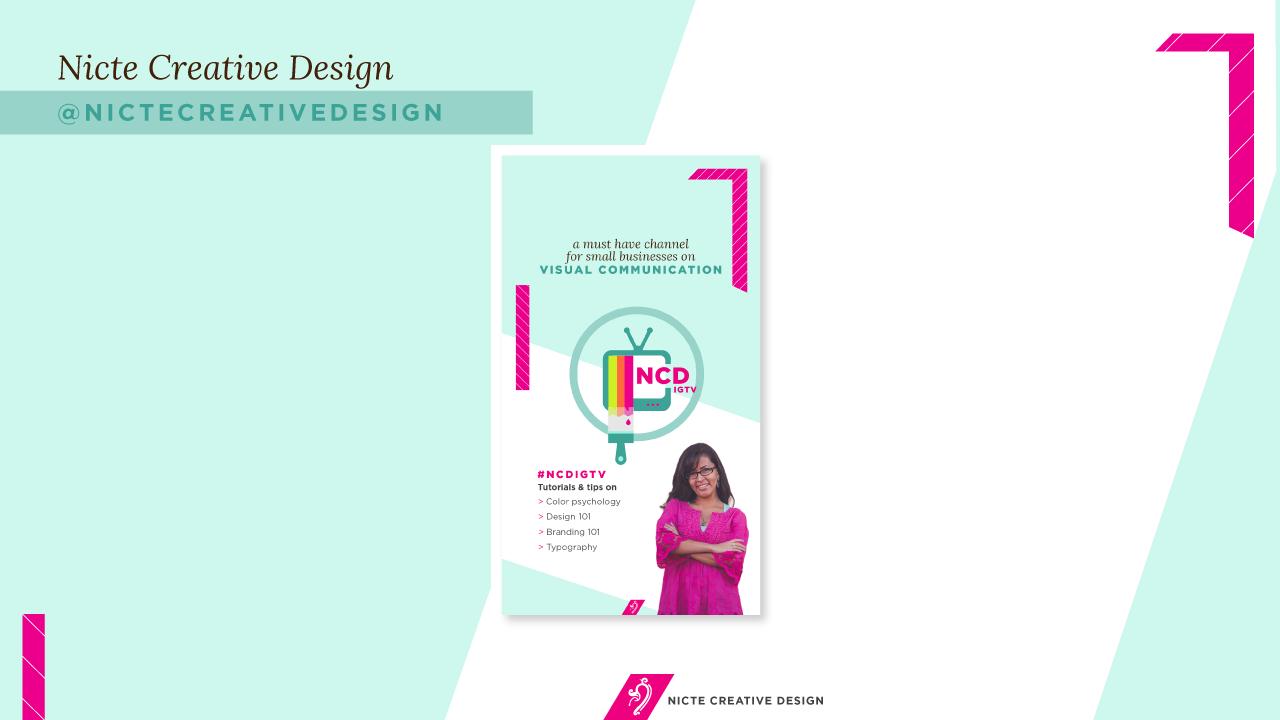 IGTV cover Design, IGTV, IGTV cover, Instagram Highlight Design for Sue B Zimmerman, Instagram highlight cover, custom highlights, branded highlights