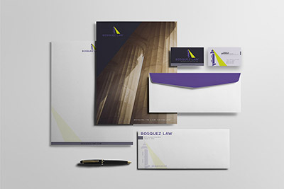 law firm branding, law firm logo, law firm website design, law firm design, Florida law firm