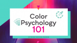 Color-Psychology-101-graphic