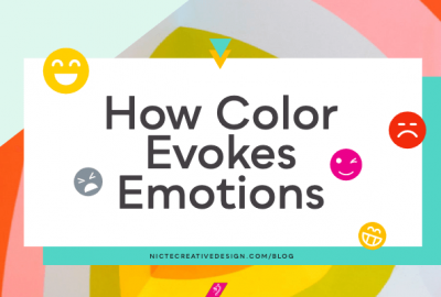How-Color-Evokes-Emotions-Graphic