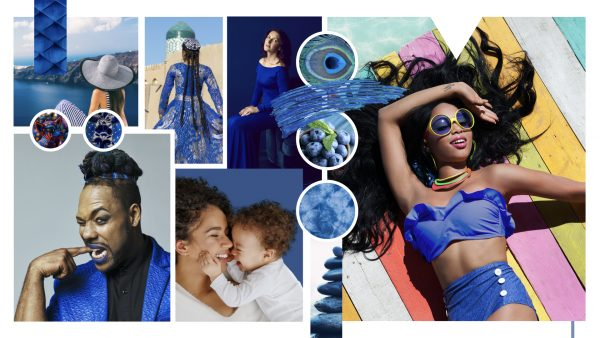 Learn how color trends are crucial to your brand communication and how you can incorporate Classic Blue into your marketing.