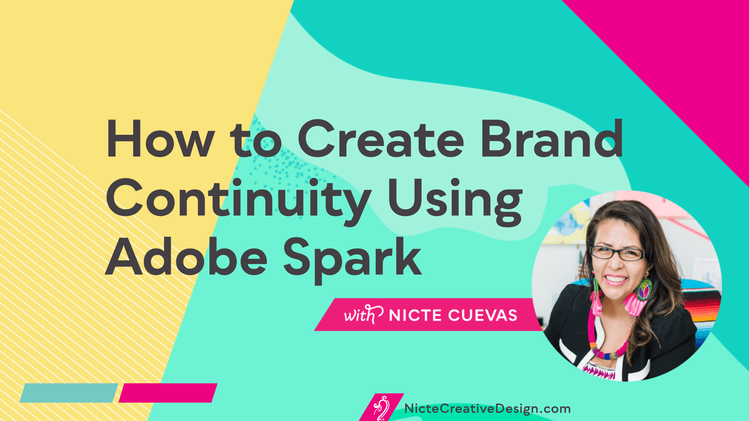 How to Create Brand Continuity Video