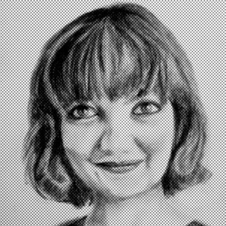 Jessica Barnaby
