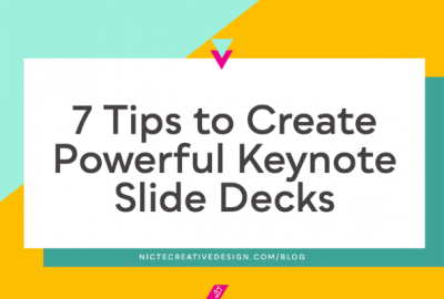 7-tips-to-create-powerful-keynote-slide-decks